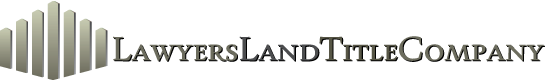 Lawyers Land Title Company